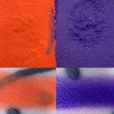 Colourpop SQUINT / LIAISON Super Shock Shadow swatch and photo