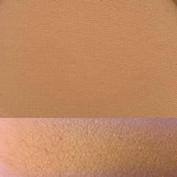 Colourpop AURA & OUT Palette swatch photo