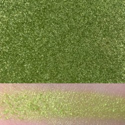 BEST BUDS - Colourpop Garden Variety Palette
