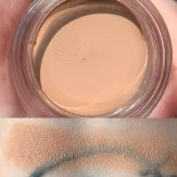 Laurel Creme Shadow