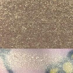 WAVELENGTH - Colourpop Garden Variety Palette