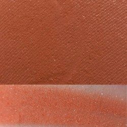 Coast to Coral palette - Keep Swimming