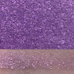 Hello Kitty x Colourpop SNOW MUCH FUN palette