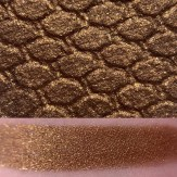 Colourpop ROSE BUD Super Shock Shadow swatch and photo