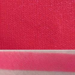 Colourpop Cosmetics - Y2K COLLECTION - DIGITAL PLAYGROUND - LOVE + WARHOL