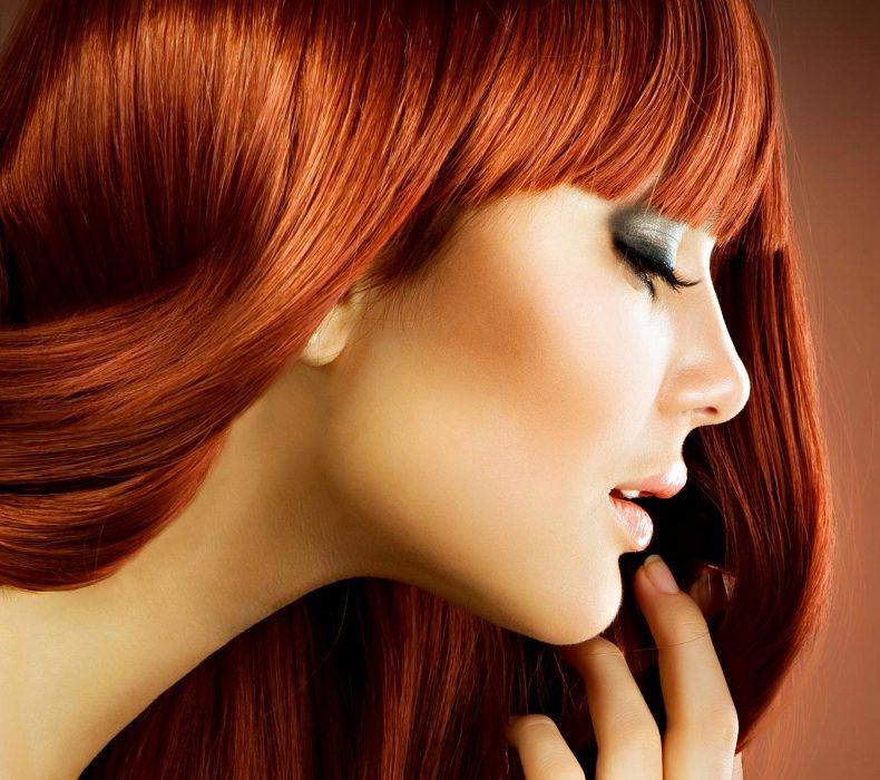 Colourwarehouse Hair Care Gifts