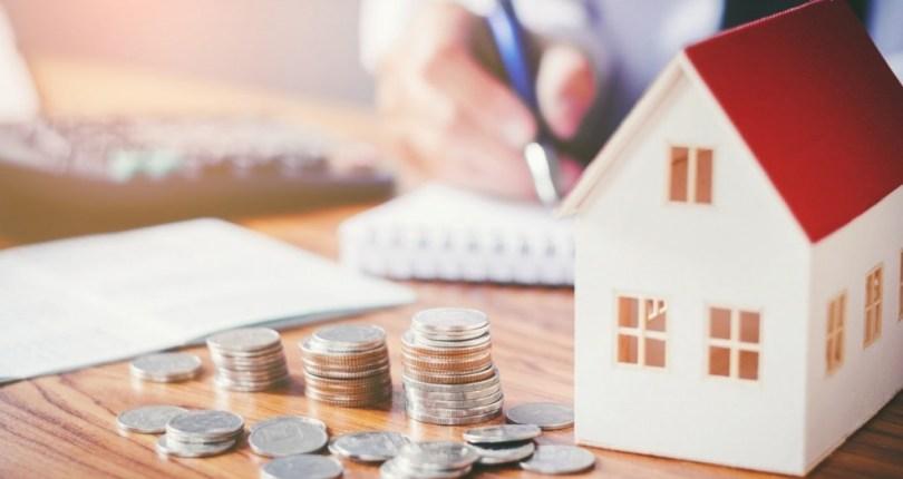 Estos son los mejores créditos hipotecarios de 2018