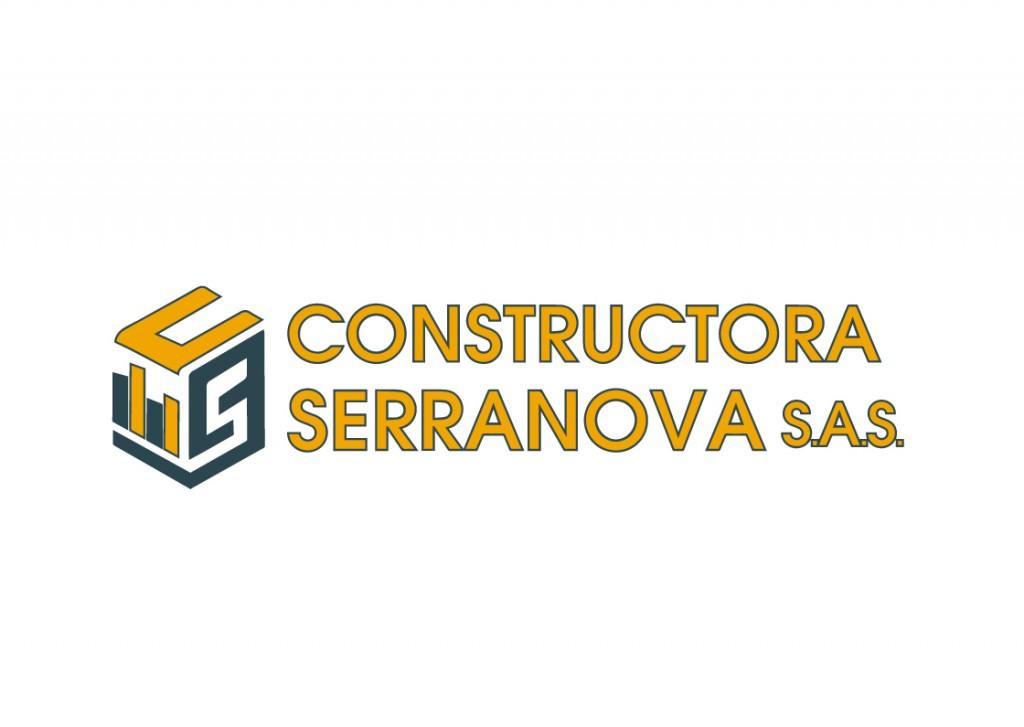 Constructora Serranova