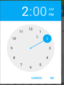 time_6