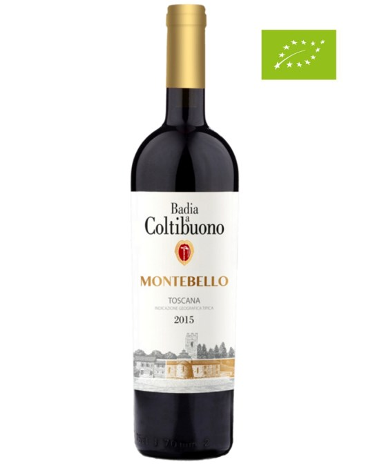 Montebello 15