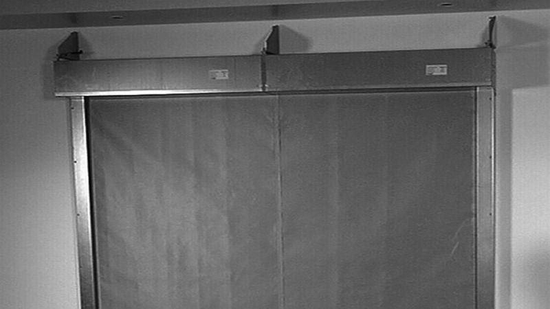 fm1 fire resistant curtains colt ireland