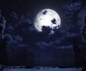 Luna di dicembre