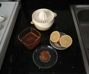 rimedio naturale per il raffreddore