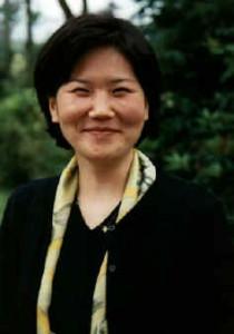 yoonangelaweb
