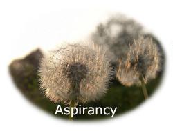 aspirancy