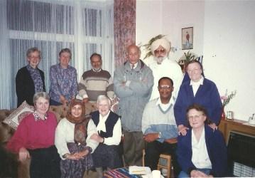 interfaith birmingham