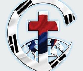 logo_columban_corea_sur