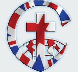 logo_columban_inglaterra