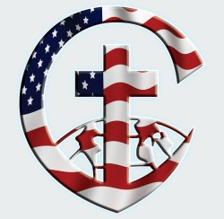 logo_columban_usa