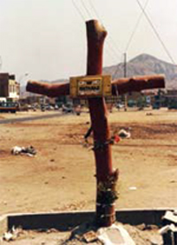 cross_on_massacre sight