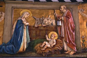 nativity_web