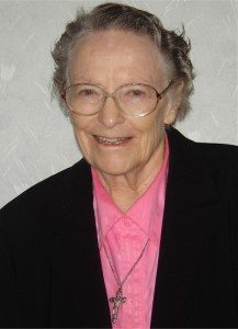 Malloy Therese Maria