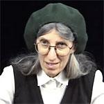 Dorothy Fardan