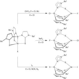 C2h3br Lewis Structure Pictures to Pin on Pinterest  ThePinsta