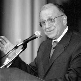 Image result for 1992 iliescu photos