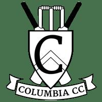 Columbia Cricket Club Logo