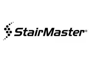 Stairmaster Fitness Equipment