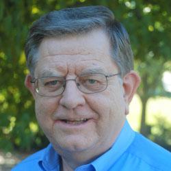 George Bullard