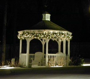 holiday_gazebo