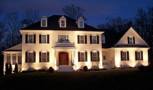 residential-house6