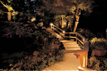 residential-path_stairs