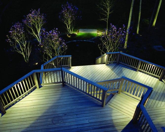 residential-deck1
