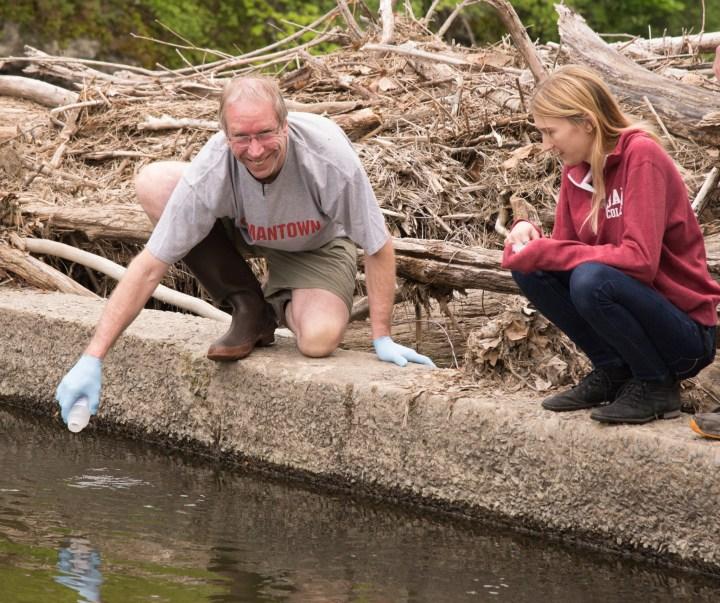 31 16news water samplers