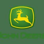 Thank you, John Deere!