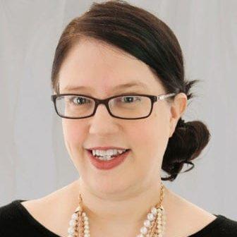 Jennifer Hawks-Conright, Development Director