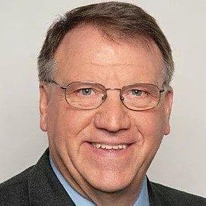 Dennis Kampe