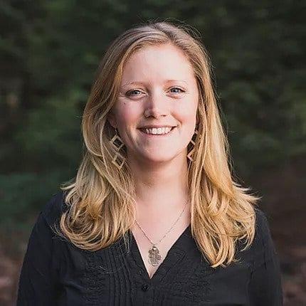 Jenna Kallestad