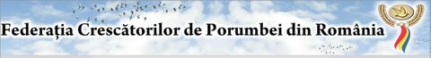 fcpr banner