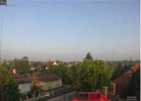 webcam acs ungaria 08.06.2013