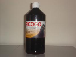 tricogo-1000-ml-de-la-verhellen