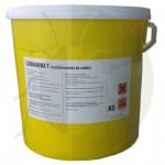 Dezinfectant-Cloramina-T-150x150
