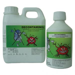 decontaminol-solutie-concentrata-1-l-13136013_normal