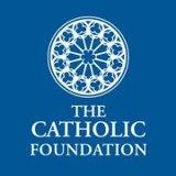 catholic foundation logo