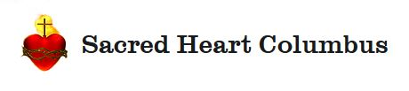 sacred heart columbus