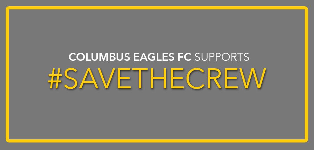 CEFC supports the #SaveTheCrew movement