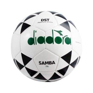 Diadora Samba Fa Ball